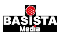 Basista-Media
